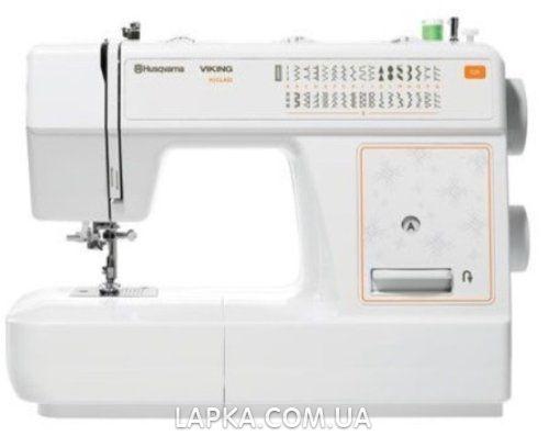 Как выбрать швейную машинку для начинающих