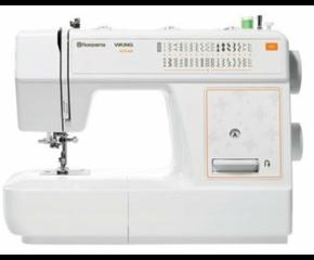 Как выбрать швейную машину для дома цена