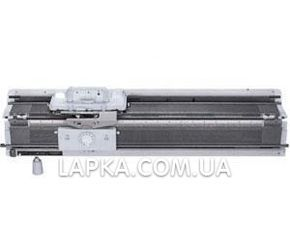 Silver Reed SK 280 - цена 33350 грн