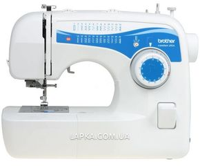 Brother Comfort 25A - цена 3876 грн