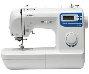 Janome - 4sewru: продажа швейных машин, оверлоков, вязальных машин pfaff, janome, silver reed, babylock