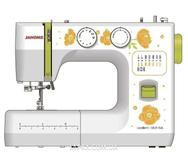 Janome Excellent Stitch 15A